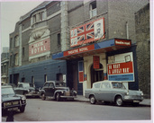 110_owhat28_theatre_royal_stratford_east_exterior_219