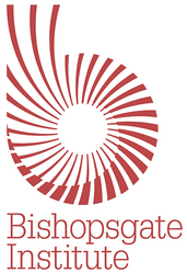 65_bishopsgate_institute_-_red_rgb_logo_129