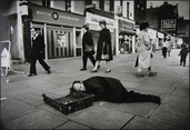 67_don_mccullin_whitechapel_circa_1984_133