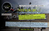 94_fotoruta_clue_oct_photomonth_flyer_187
